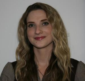 Kerry Karol, Paralegal
